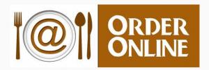 brown order online