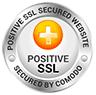 PositiveSSL_tl_orange-on-white2