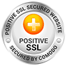 PositiveSSL_tl_orange-on-white2
