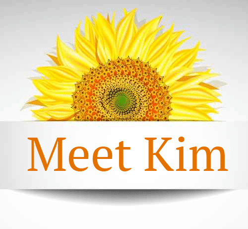 Meet-Kim